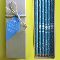 Gift 9 Kite