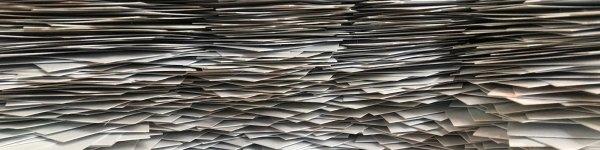 china adoption paperwork
